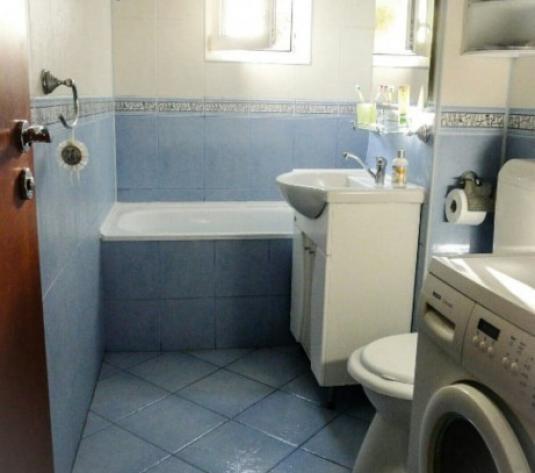 Apartament 4 camere Micalaca - imagine 1