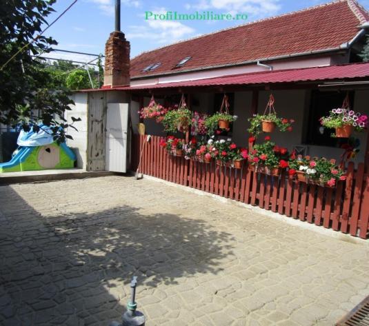 Casa 4 camere Gradiste                                                                                                                        D - imagine 1