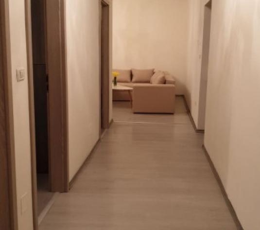 Inchiriez apartament 2 camere, modern - imagine 1
