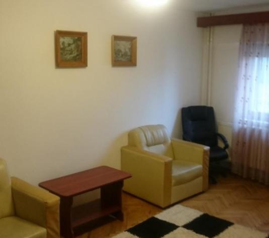Apartament 2 camere, Calea Nationala - imagine 1
