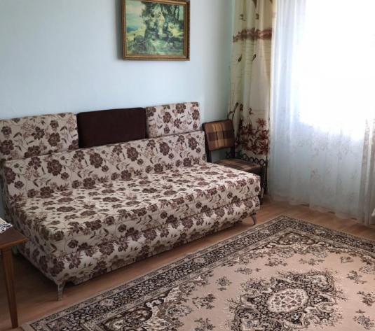 Apartament 4 camere, Primaverii - imagine 1