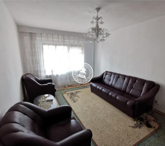 Apartament 2 camere  de inchiriat  Alexandru cel Bun,250 EUR - imagine 1