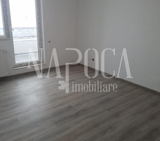 Apartament 2  camere de inchiriat in Marasti, Cluj Napoca, Cluj Napoca - imagine 1