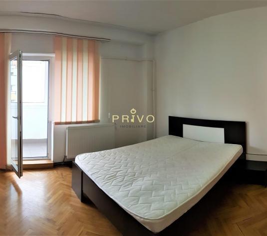 Apartament, 2 camere, decomandat, 61 mp, Bdul Dorobantilor - imagine 1