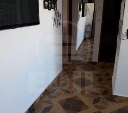Apartamente de vanzare 2 camere Cluj-Napoca, Marasti - imagine 1