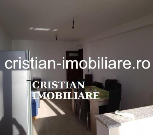 Apartament 2 camere in zona Centru , ConstantaUtilitati - imagine 1
