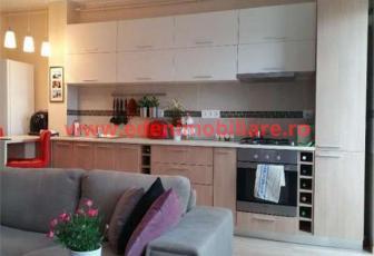 Apartament 2 camere de vanzare in Cluj, zona Manastur, 64500 eur