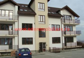 Apartament 4 camere de vanzare in Cluj, zona Buna-Ziua, 95000 eur