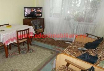 Apartament 4 camere de vanzare in Cluj, zona Grigorescu, 73000 eur