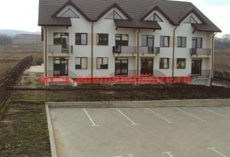 Casa/vila de vanzare in Cluj, zona Buna-Ziua, 115000 eur