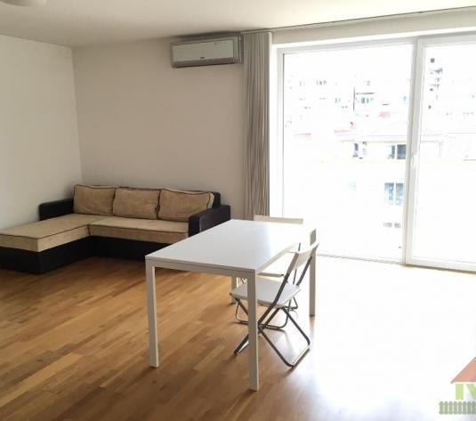 Apartament 2 camere de inchiriat Tineretului -Palatul Copiilor - imagine 1