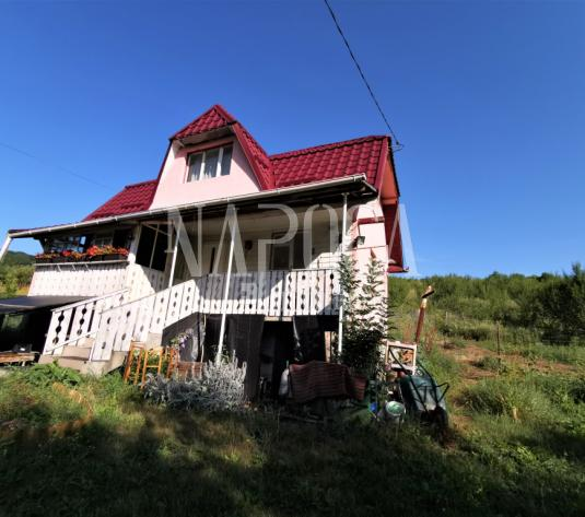 Teren extravilan agricol de vanzare in Gădălin, Cluj Napoca - imagine 1