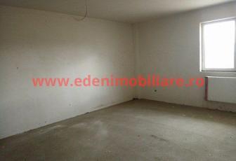 Apartament 1 camera de vanzare in Cluj, zona Marasti, 50600 eur