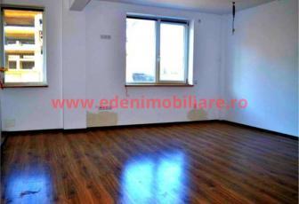 Apartament 1 camera de vanzare in Cluj, zona Borhanci, 40000 eur