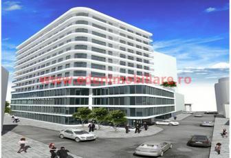 Apartament 2 camere de vanzare in Cluj, zona Centru, 1500 eur