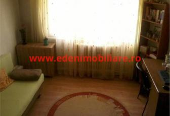 Apartament 2 camere de vanzare in Cluj, zona Grigorescu, 56000 eur