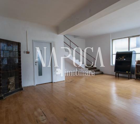 Apartament 4  camere de vanzare in Marasti, Cluj Napoca - imagine 1
