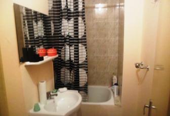 Apartament 2 camere zona MC Donalds 45000euro