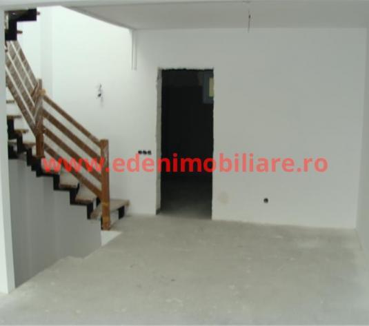 Apartament 2 camere de vanzare in Cluj, zona Marasti, 104000 eur