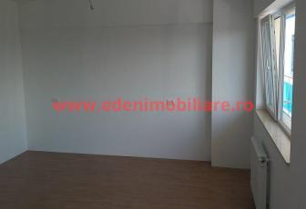 Apartament 2 camere de vanzare in Cluj, zona Gheorgheni, 74000 eur