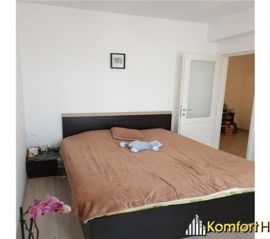 Apartament 2 camere ! BLOC NOU ! - imagine 1