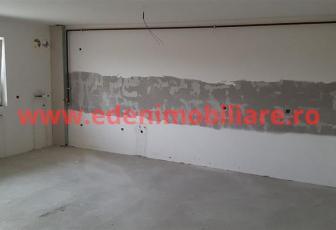 Apartament 2 camere de vanzare in Cluj, zona Marasti, 57060 eur