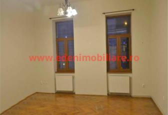 Apartament 2 camere de vanzare in Cluj, zona Centru, 120000 eur