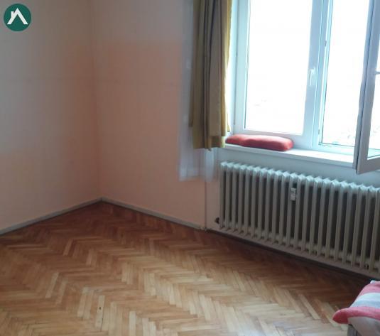 Vanzare apartament cu 2 camere decomandate -Gheorgheni - imagine 1