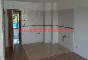 Apartament 2 camere de vanzare in Cluj, zona Gheorgheni, 66100 eur