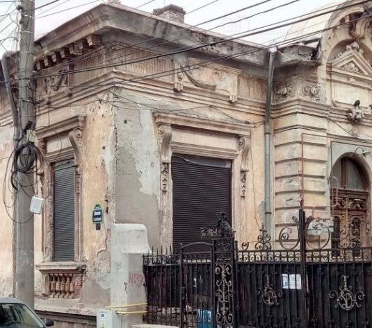 Casa / Vila cu 7 camere in zona Gradina Icoanei - imagine 1