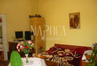 Casa o camera de vanzare in Centru, Cluj Napoca