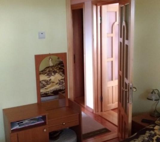 Apartament 2 camere zona Unirii - imagine 1