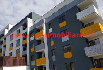 Apartament 3 camere de vanzare in Cluj, zona Grigorescu, 95000 eur