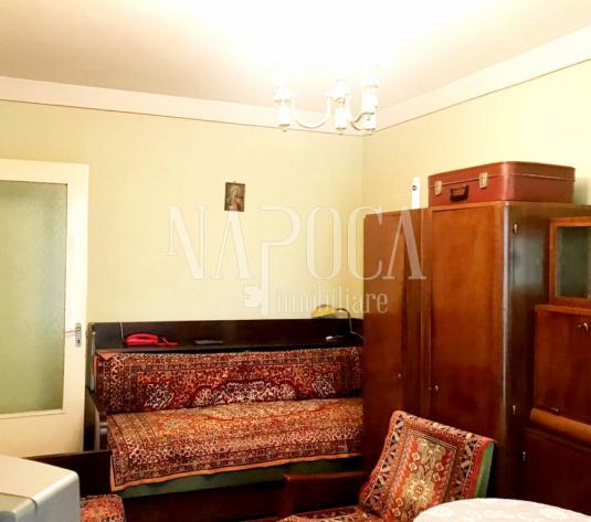 Garsoniera de vanzare in Marasti, Cluj Napoca, Cluj Napoca - imagine 1