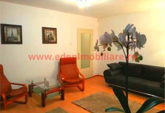 Apartament 3 camere de vanzare in Cluj, zona Zorilor, 102000 eur