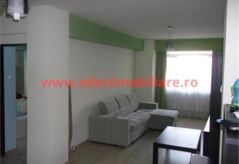 Apartament 3 camere de vanzare in Cluj, zona Gheorgheni, 125000 eur