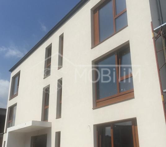 Apartamente cu 2 si 3 camere Borhanci imobil nou - Cluj-Napoca - imagine 1