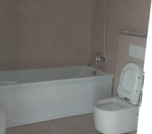 Vanzare apartament 2 camere, Gheorgheni, Cluj Napoca - imagine 1
