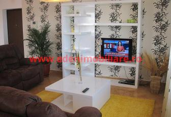 Apartament 3 camere de vanzare in Cluj, zona Andrei Muresanu, 170000 eur