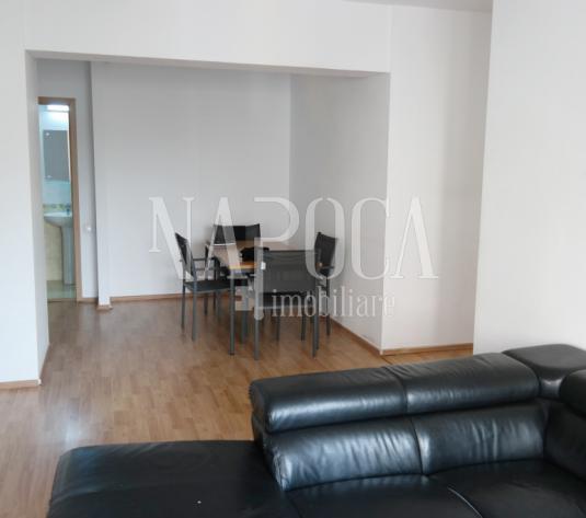 Apartament 3  camere de vanzare in Marasti, Cluj Napoca, Cluj Napoca - imagine 1