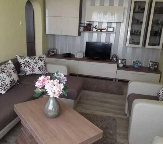Vanzare apartament 2 camere in Gheorgheni zona strazii Unirii - imagine 1