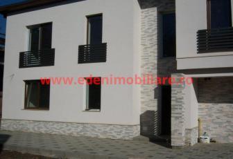 Casa/vila de vanzare in Cluj, zona Marasti, 85900 eur