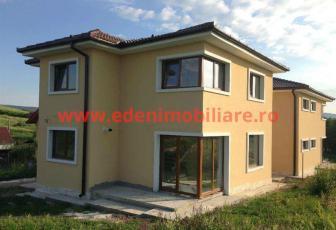 Casa/vila de vanzare in Cluj, zona Dezmir, 75000 eur