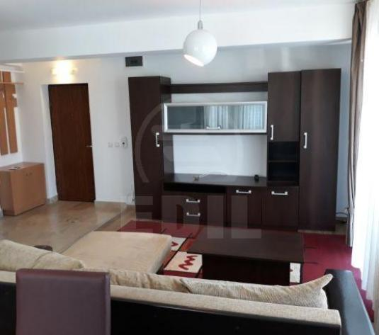 Apartamente de inchiriat 2 camere Cluj-Napoca, Europa - imagine 1