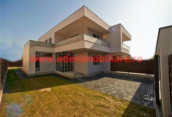 Casa/vila de vanzare in Cluj, zona Floresti, 109500 eur