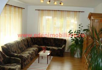 Casa/vila de vanzare in Cluj, zona Someseni, 210000 eur