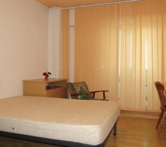 Apartament 2 camere, decomandat, zona Intim, etaj 5 - imagine 1