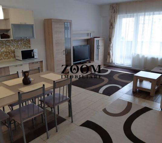 Apartament 3 camere, 83 mp, Marasti - imagine 1