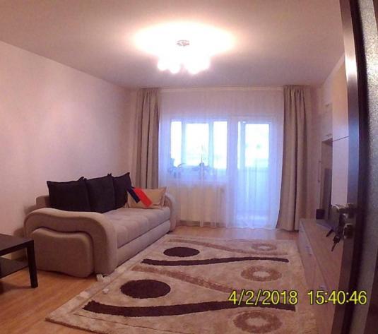 Apartament 2 camere Zona Ultracentrala - imagine 1