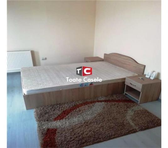 Apartament NOU cu 3 camere, zona VIVO - imagine 1